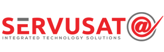 Servusat, LLC Integral Technologies Solutions